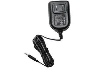 Skil 2352-01 Lithium Ion Power Cutter Replacement Charger # 2607225503