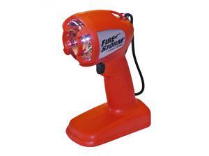 Black & Decker FS18FL 18V Slide Style Flashlight # 90509754