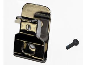 DeWalt Belt Clip/Hook for 20V Max DCD980 DCD985 DCD980L2 DCD985L2 # N169778