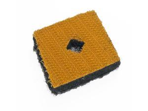 Black & Decker RO600/MS500/MS1000 Mouse Sander Rpl Pad Tip # 90558556