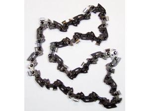 """Black & Decker Replacement RC800 Chain for 8"""" Chainsaw # 623382-00"""