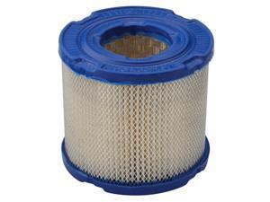 Briggs & Stratton 393957S Round Air Filter Cartridge