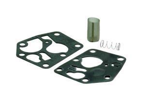 Briggs & Stratton 5083K Carburetor Diaphragm Replaces 281028, 272372 and 495770