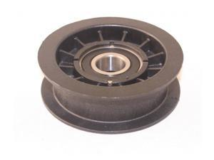 Murray 690409MA Idler Pulley 2-3/4-Inch Diameter for Lawn Mowers Replaces MU690409MA and 690409