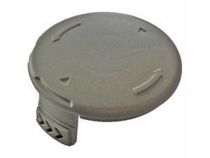 Ryobi P2002-P2004 Cordless Trim Spool Cover # 3411546-7G