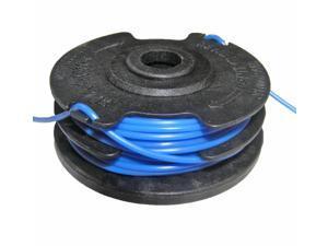Homelite UT-41120 Toro 51480 Trim 88512, AC41RDLA Spool # 31104178G