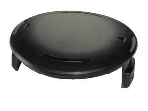 Homelite UT41112 Trim Spool Cap # 34108178AG