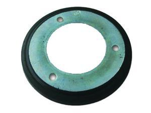 Craftsman/Snapper/Murray/Simplicity Friction Wheel Disc # 1501435MA