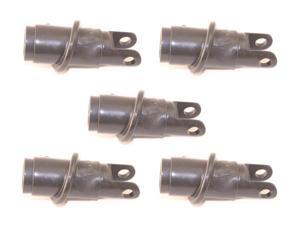 Murray (5 Pack) 585196MA Chute Rotater Wormgear for Snow Throwers # 585196MA-5pk