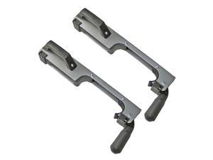 Ryobi A18MS01 Miter Stand (2 Pack) Saw Mounting Bracket Assy # A000220601-2pk