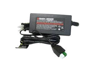 Black & Decker SPCM1936/CM1836 36 Volt Battery Charger # 90604959