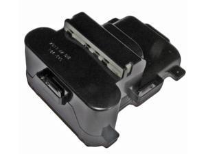 Black & Decker CHV1400 Dustbuster Replacement Battery Pack # 244772-00