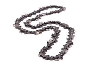 "Black & Decker LP1000 / NLP1800 Saw Replacement 6"" Chain # 587579-00"