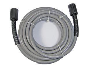 Homelite Pressure Washer Replacement 25ft 300 PSI Hose # 308835006