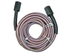 Homelite Pressure Washer Replacement 25ft Flex Poly M2 Hose # 308835066
