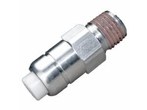 Homelite Ryobi Ridgid Pressure Washer Replacement Thermal Release Valve # 678169004