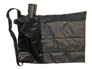 Homelite UT42120 Blower Replacement Leaf Bag # 31118142AG