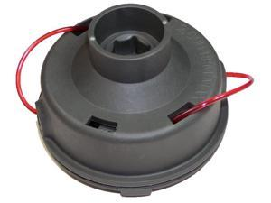 Ryobi RY28000 String Trimmer Replacement String Head Assembly # 309562002