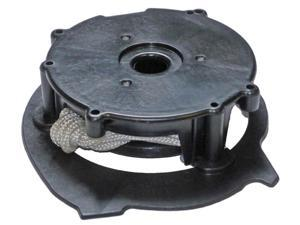 Ryobi RY34426 Trimmer Replacement Starter Housing Assembly # 310305001