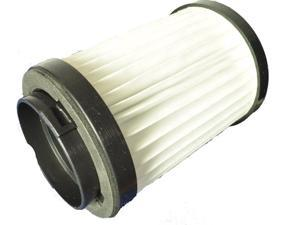 EURO-PRO EP604H Stick Vac Replacement Filter XHF604H # EU-18410