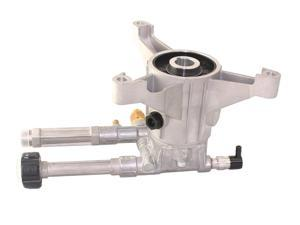 Briggs & Stratton 202274GS Assembly Pump for Pressure Washers # 202274GS