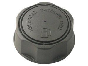 Briggs & Stratton Murray Replacement Fuel Cap # 92317MA