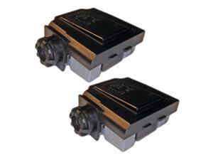 Fein FMM250 MultiMaster (2 Pack) ReplacementSwitch/Speed Controller # 30762412990-2pk
