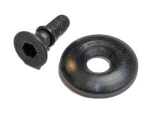 Fein FMM250 MultiMaster Replacement Countersunk Screw # 33024069010