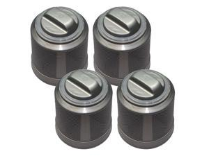 Black and Decker FHV1200 Vacuum Replacement (4 Pack) Pre-Filter # 90543784-4PK