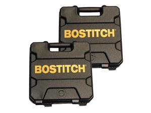 Stanley Bostitch FN1664K Replacement (2 Pack) Blow Molded Case # 180584-2pk