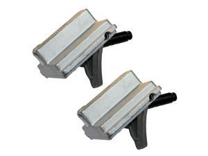 Porter Cable PCB330BS Band Saw Replacement (2 Pack) Hinge # 5140101-03-2PK