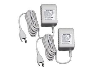 Black & Decker CFV1200 Replacement (2 Pack) Charger # 5100685-72-2pk