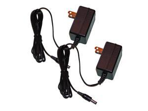Black & Decker Replacement (2 Pack) A/C Charger # 5140045-42-2pk