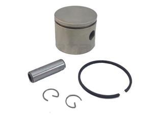Poulan Weedeater Replacement Piston Kit # 530071833