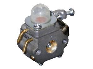 Homeite Blower / Trimmer Replacement Carburetor # 308054001