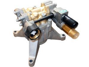 Homelite BM80919 Pressure Washer Replacement Pump # 308653036