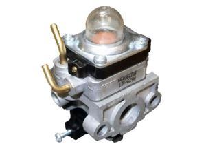 Ryobi RY34421 Trimmer Replacement Carburetor Assembly # 309370002