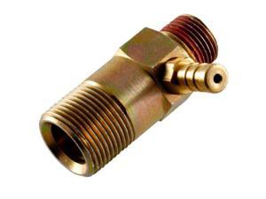 Devilbiss Pressure Washer Replacement (2 Pack) 1.8MM Fixed injector # A19986-2pk