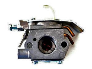 Ryobi RY30524 RY30544 Trimmer Replacement Carburetor Assembly # 308054007