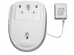 Black and Decker CHV9600 Dustbuster Replacement Charger & Wall Mount # 598392-00