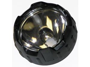 DeWalt Flashlight Replacement Reflector Lense # 635247-00