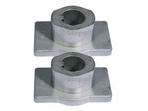 Murray Craftsman Replacement (2 Pack) Blade Adaptor # 850977-2PK
