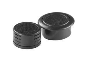 Cadence Acoustics ZRS Series ZRS75T, 25mm, 200 Watt Peak Power Hybrid High Efficiency Composite Dome Tweeter