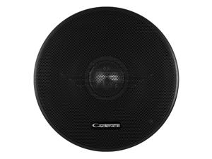 "Cadence Acoustics CVL Series CVL68MBX, 6.5"" 500 Watt Peak Power 8 Ohm Midrange Speaker Driver"