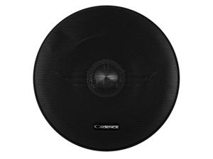 "Cadence Acoustics CVL Series CVL88MBX, 8"" 500 Watt Peak Power 8 Ohm Midrange Speaker Driver"