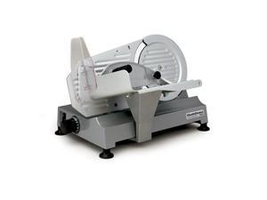 Chef'sChoice International Professional Electric Food Slicer - M662