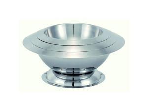 Beka 3 Pc. Mixing Bowl Set w/Stand