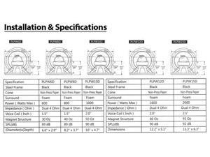 A0NW_1302987865170798844uFRRNVhhJ pyle plwch12d wiring diagram \u2022 indy500 co pyle plwch10d wire diagram at panicattacktreatment.co