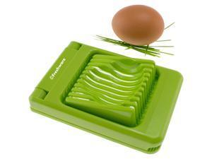 Freshware KT-420 Egg Slicer