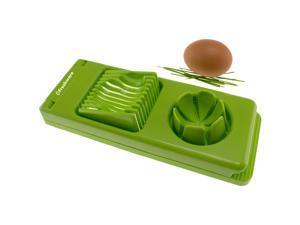 Freshware KT-421 Egg Slicer and Wedger